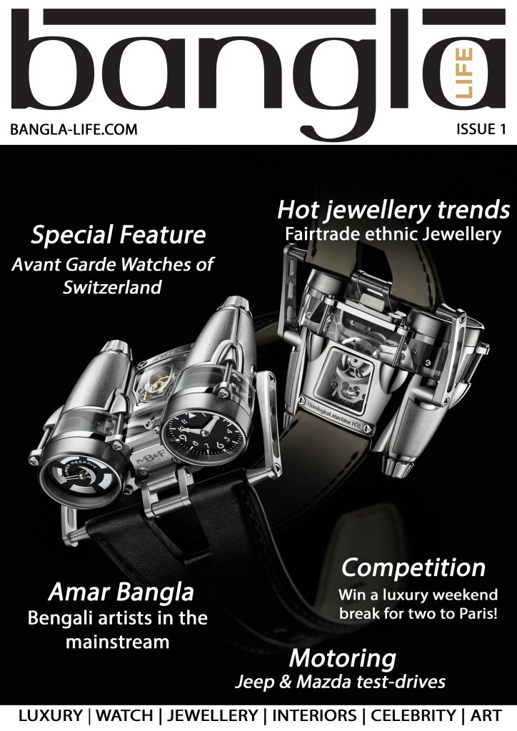 BANGLALIFE_COVER_4_LR